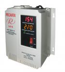 Стабилизатор АСН- 1000 Н/1Ц Lux